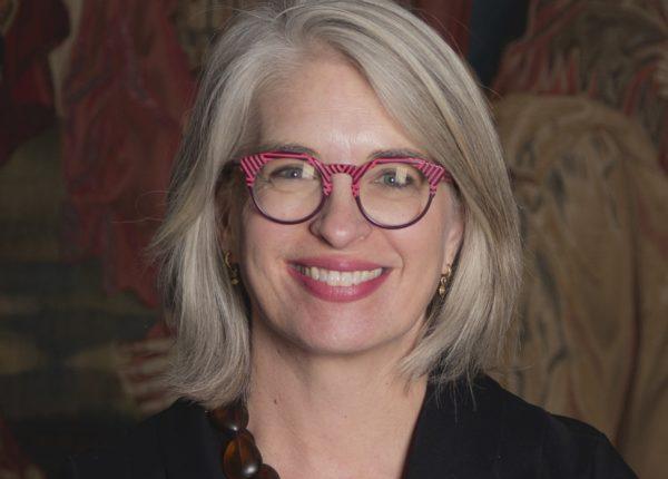 Gretchen Dietrich