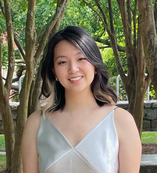 Julia Mun