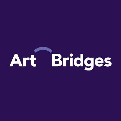 Art Bridges Foundation